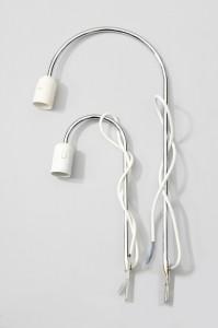 Электрический светильник ALLUX