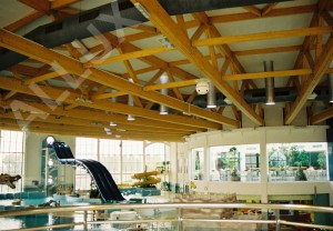 atyp-svetlovod-v-bazene