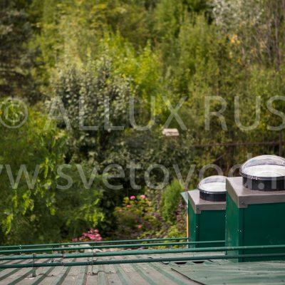 Световоды ALLUX 350 в Куркино